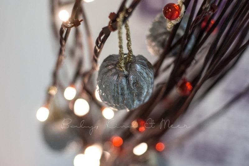 stressfreie-weihnachten-23