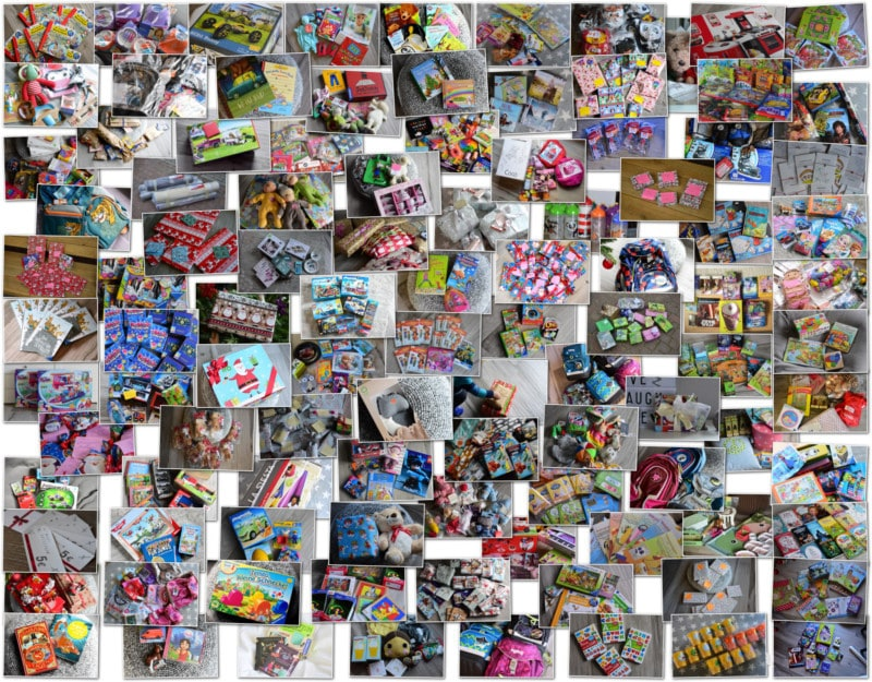 collage-spendenaktion-tafel-2016