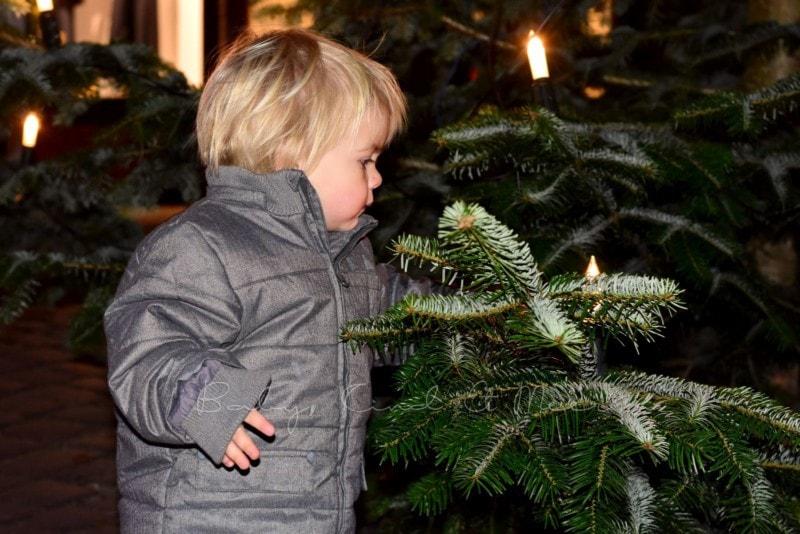 dezember-weihnachten