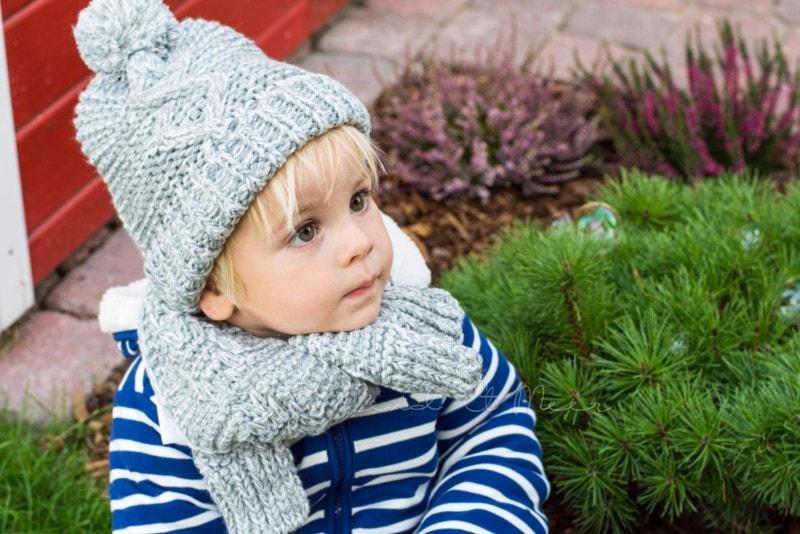 dezember-winter