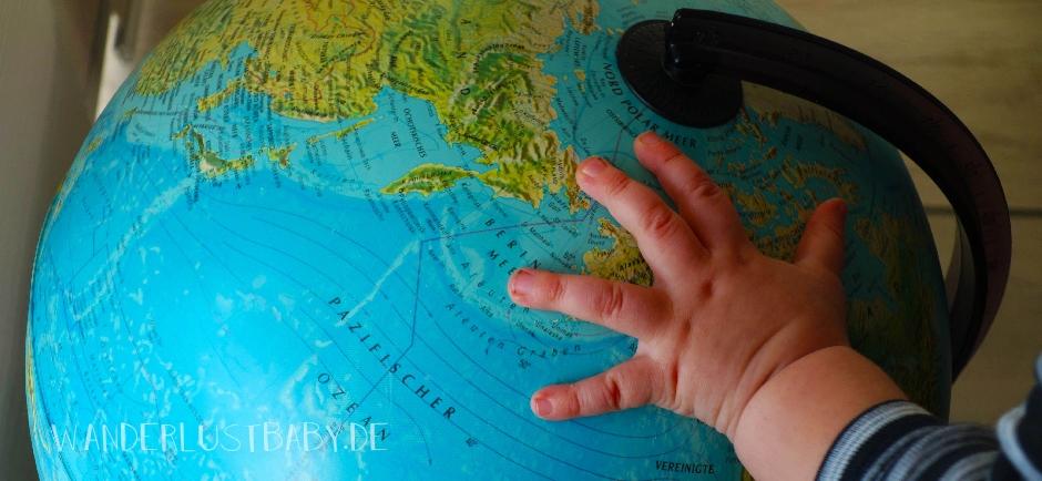 Gastbeitrag Weltreise 2