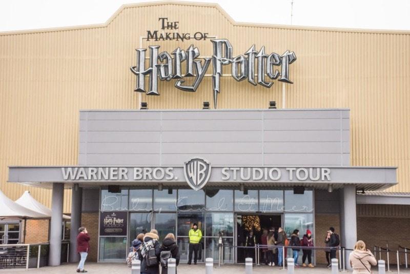 harry-potter-studio-tour-london-13