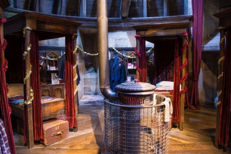 harry-potter-studio-tour-london-20
