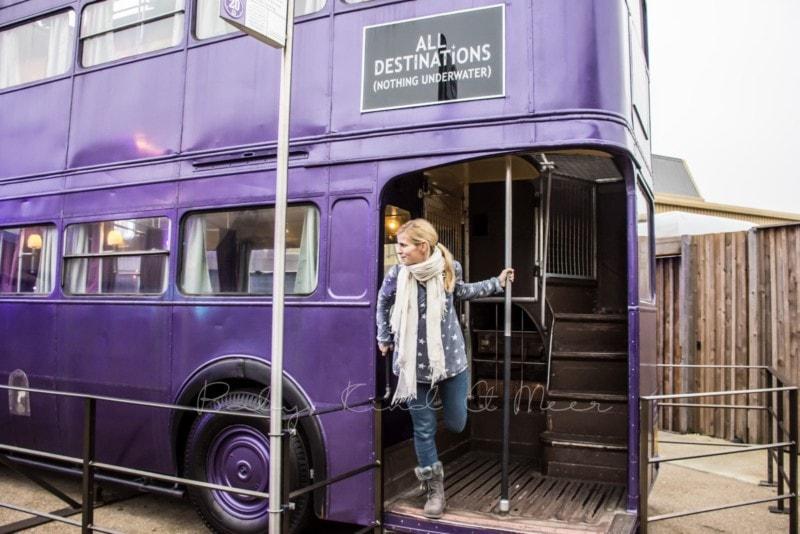harry-potter-studio-tour-london-35