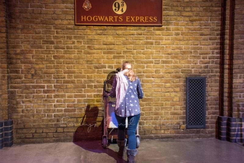 harry-potter-studio-tour-london-43