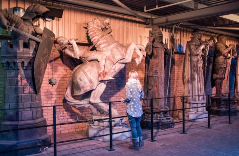 harry-potter-studio-tour-london-5