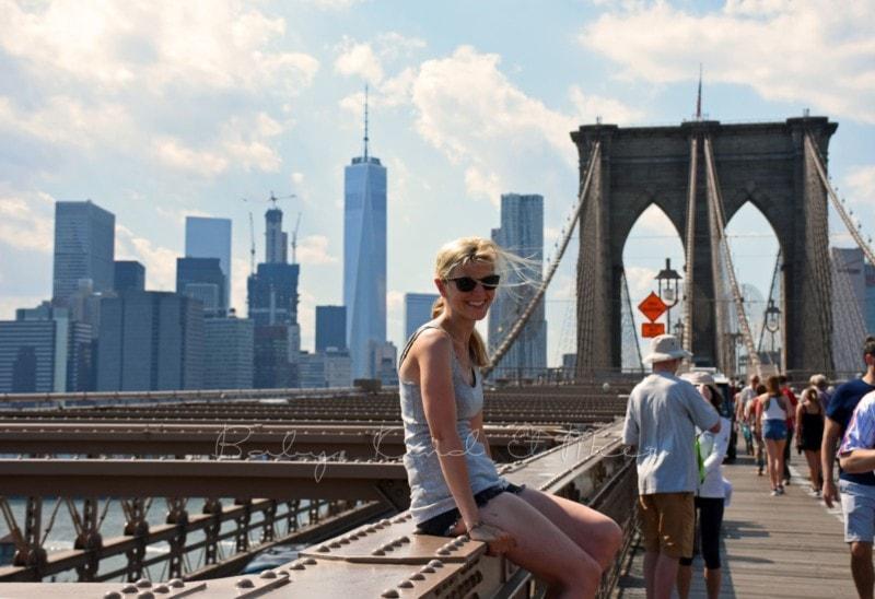 juli-new-york