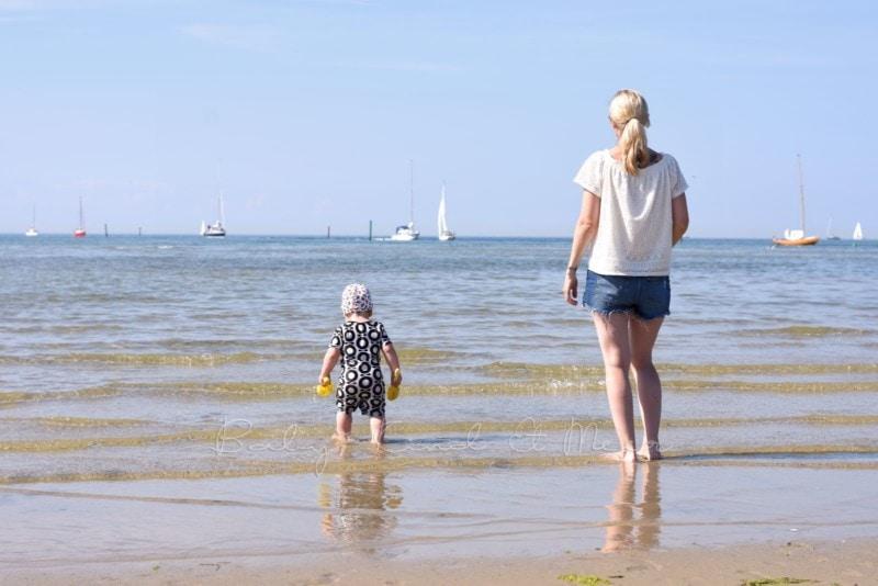 juni-strand