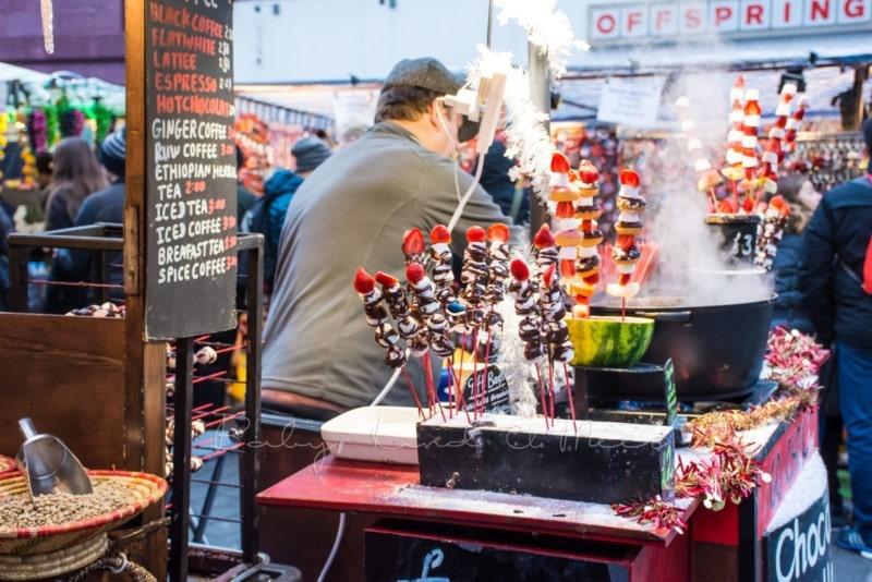 london-camden-market-2