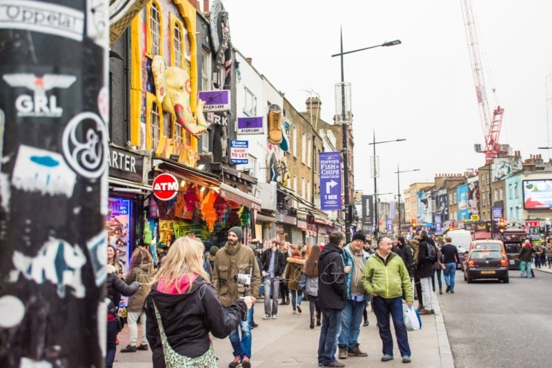 london-camden-market-5