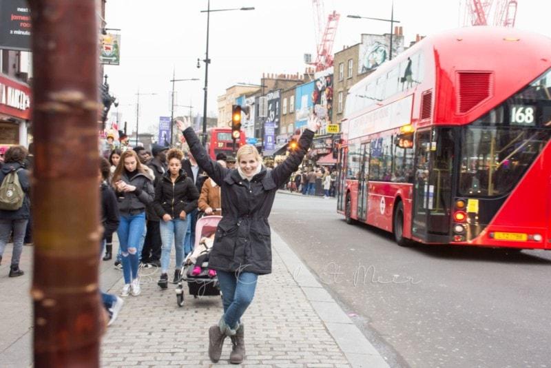 london-camden-market-6
