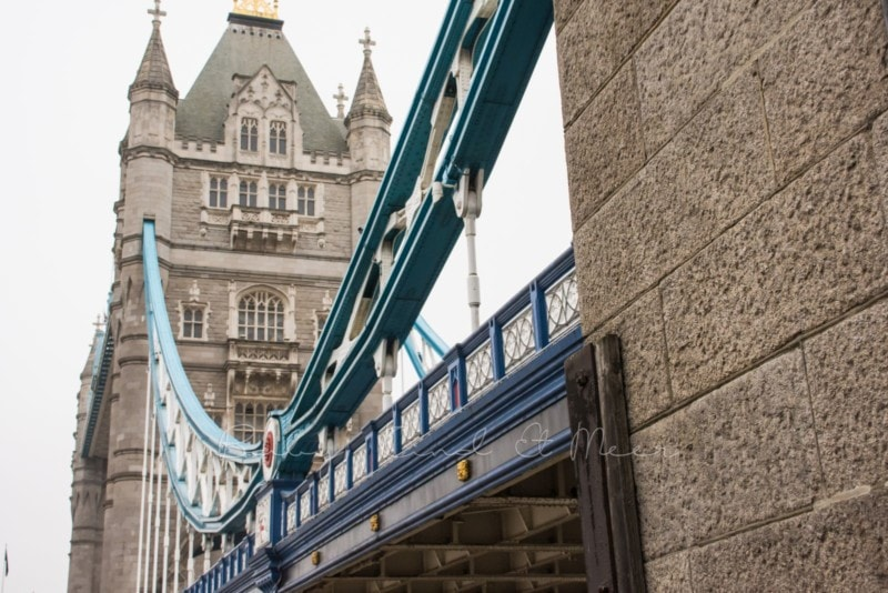 london-tower-bridge-6