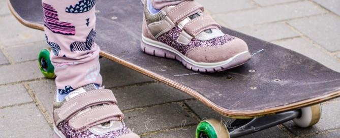Schuhe Von Deichmann