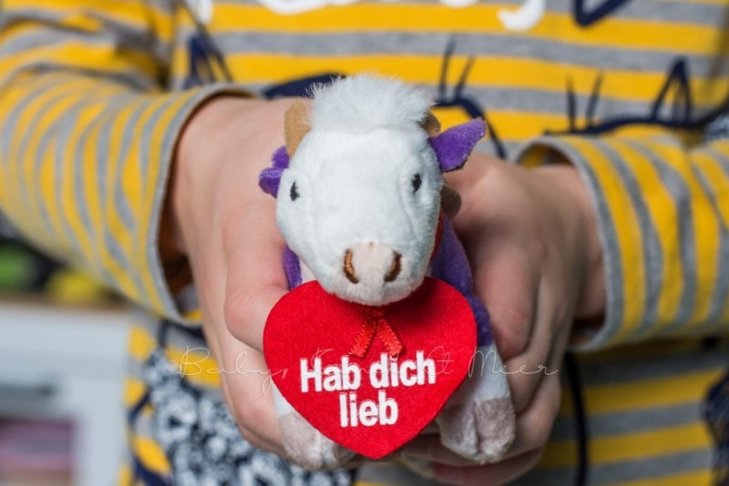 danke-sagen-mit-milka-lieblingen-4