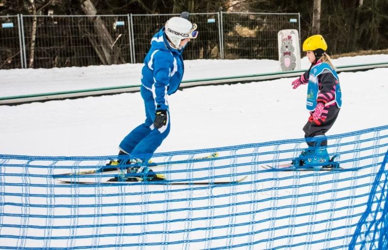 ski-kurs-lilli-und-lotte-11