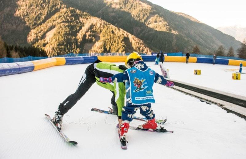 ski-kurs-lilli-und-lotte-12