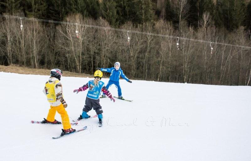 ski-kurs-lilli-und-lotte-13