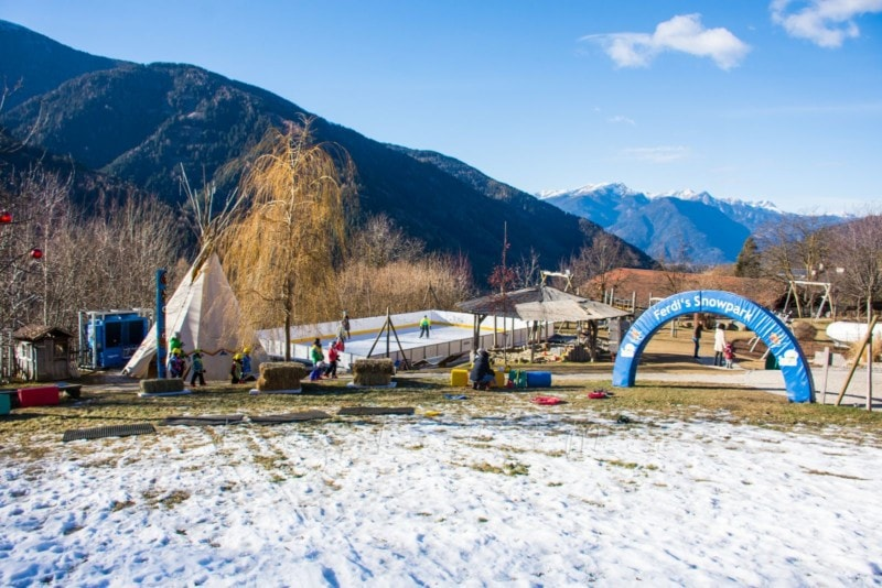 ski-kurs-lilli-und-lotte-15