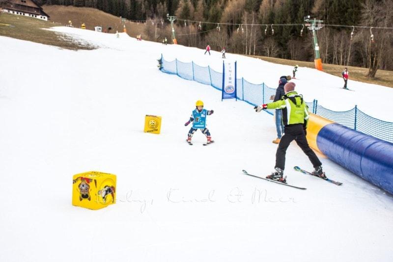 ski-kurs-lilli-und-lotte-17