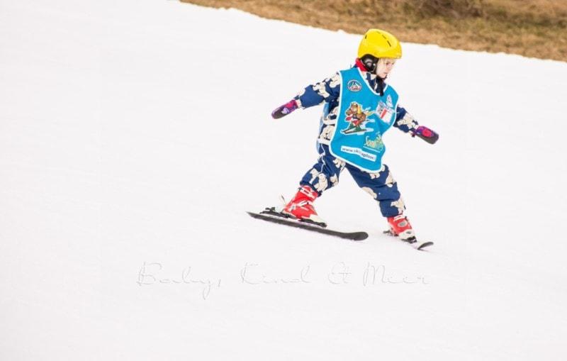 ski-kurs-lilli-und-lotte-19