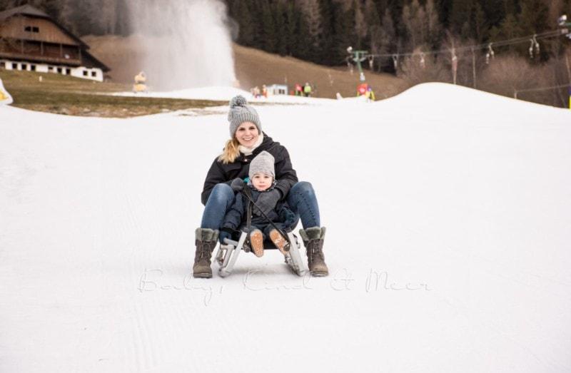 ski-kurs-lilli-und-lotte-20