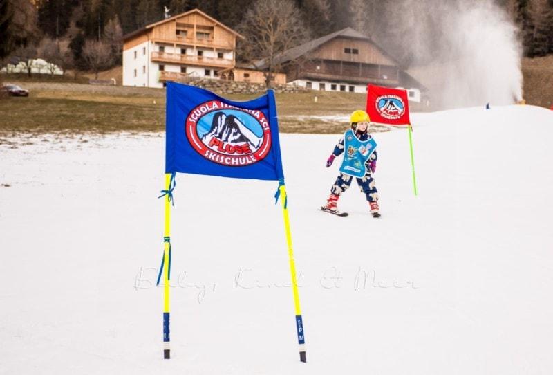 ski-kurs-lilli-und-lotte-21