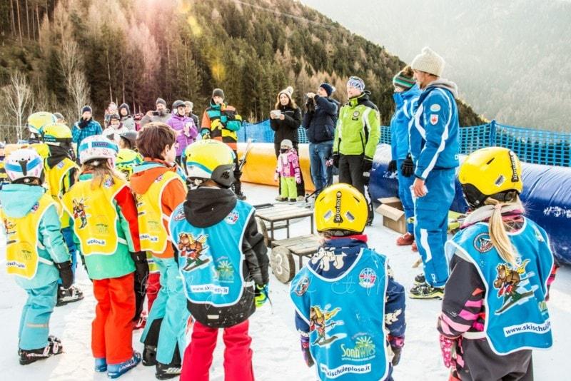 ski-kurs-lilli-und-lotte-22