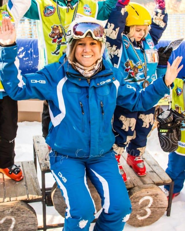 ski-kurs-lilli-und-lotte-23