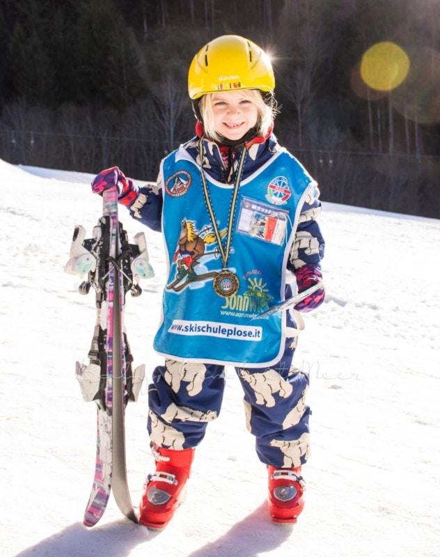 ski-kurs-lilli-und-lotte-24