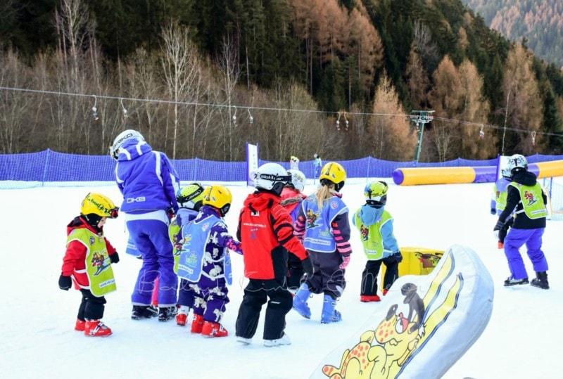 ski-kurs-lilli-und-lotte-4