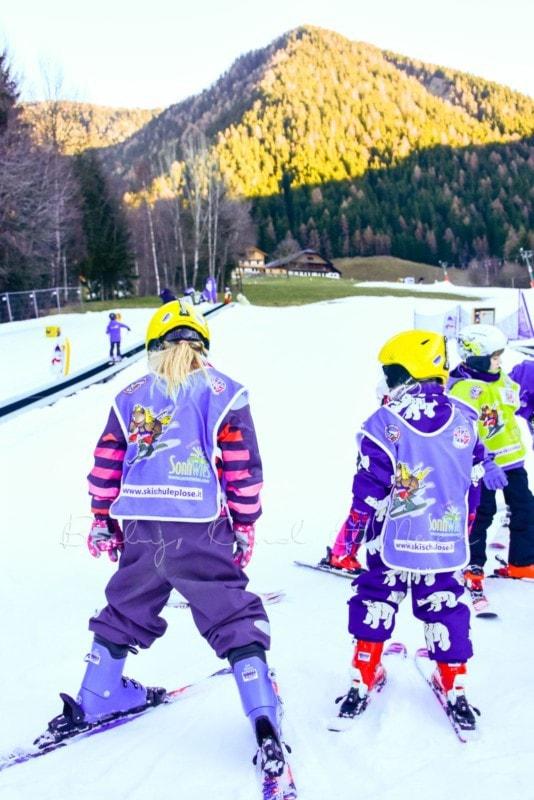 ski-kurs-lilli-und-lotte-6