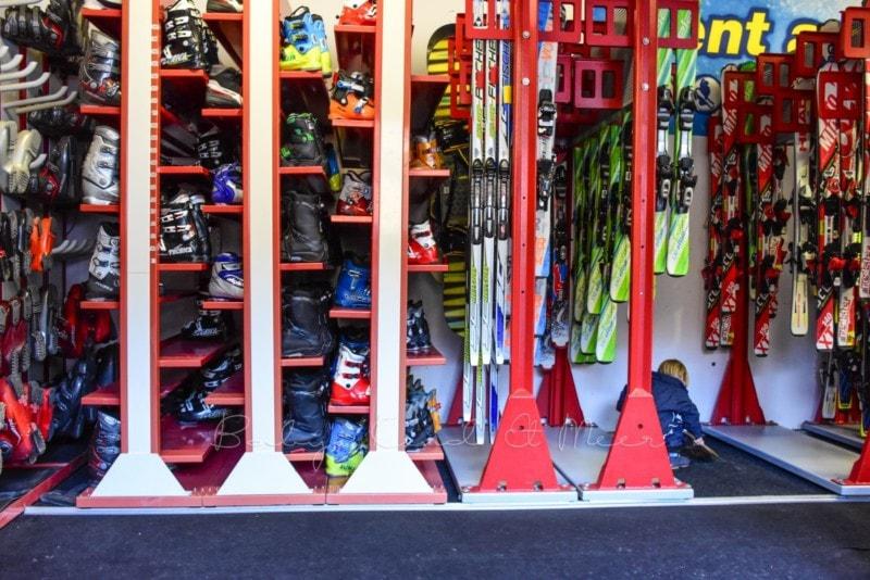 ski-kurs-lilli-und-lotte