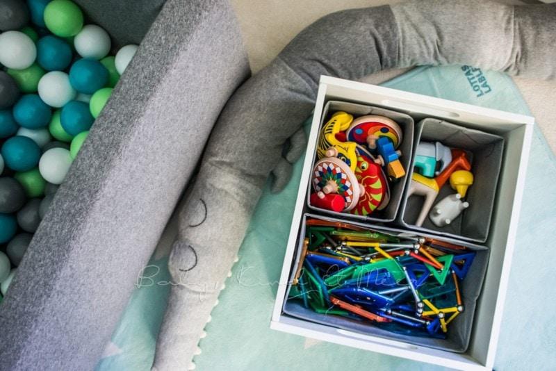 tidy-books-box-3