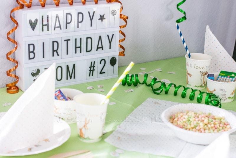 Toms 2. Geburtstag (24)