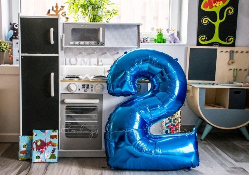 Toms 2. Geburtstag (3)