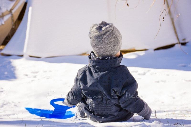 winterurlaub-mit-kindern-10