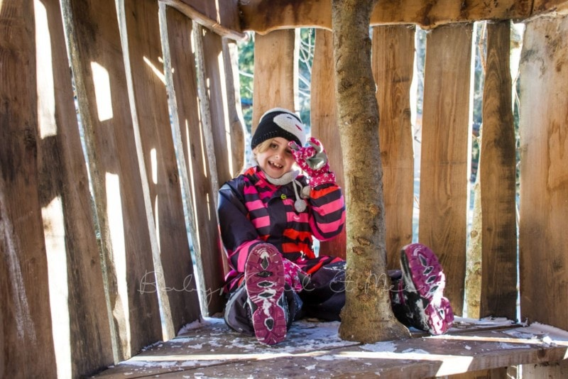 winterurlaub-mit-kindern-12