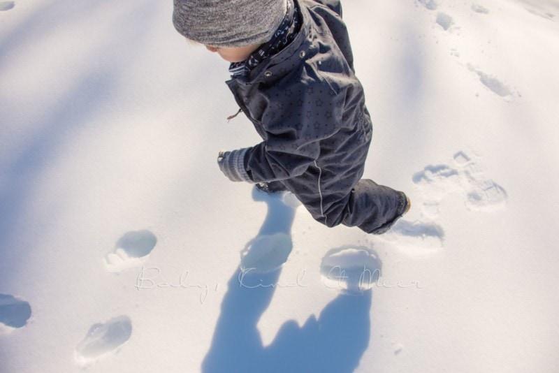 winterurlaub-mit-kindern-2