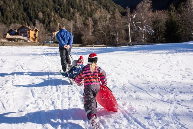 winterurlaub-mit-kindern-7