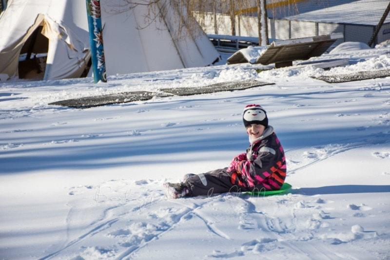 winterurlaub-mit-kindern