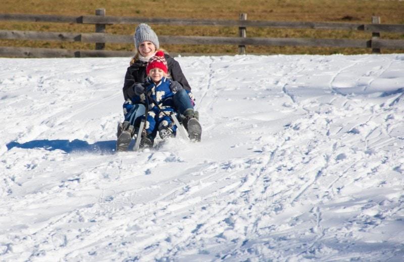 winterurlaub-mit-kindern-9