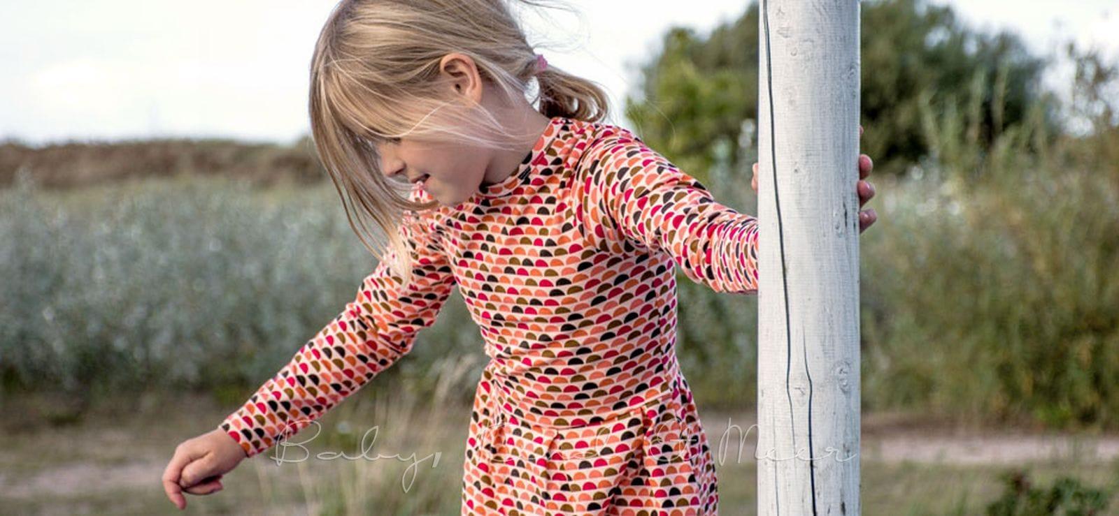 finest selection 91caa d1091 KILENDA: UNSERE ERFAHRUNGEN - Kinderkleidung - Baby, Kind ...