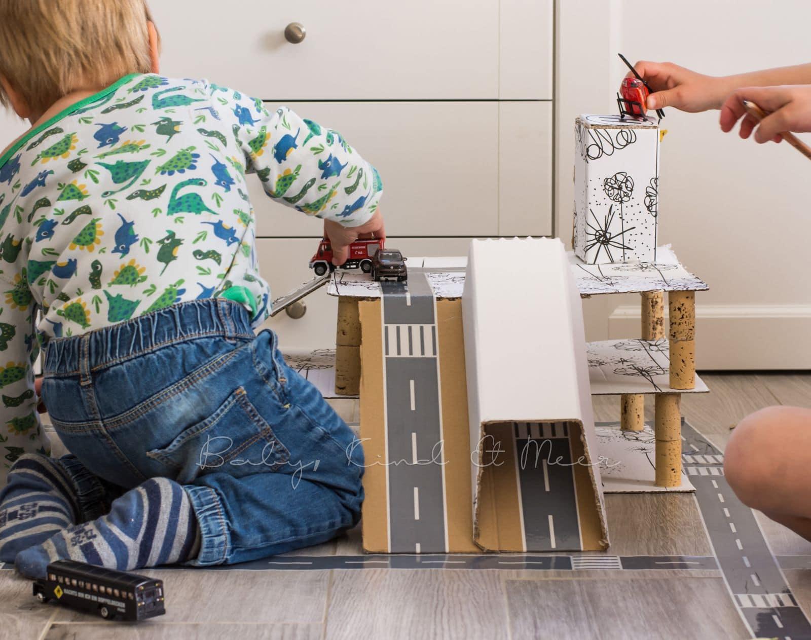 upcycling ideen einfach upcycling ideen einfach kneipp lavendelblog vier einfache upcycling. Black Bedroom Furniture Sets. Home Design Ideas