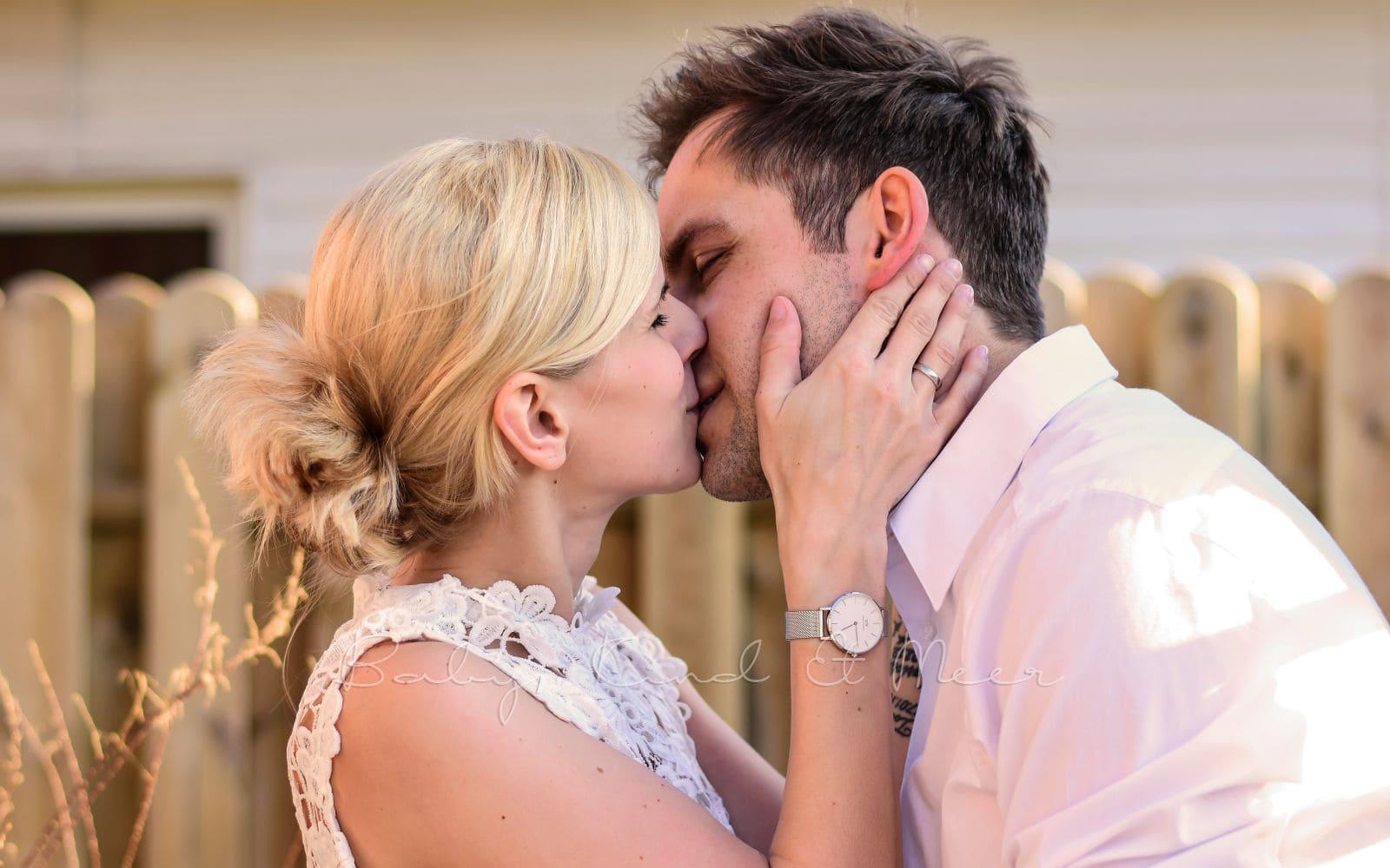 Dating meine Väter Freundinnen Tochter 23 zu junge Online-Dating