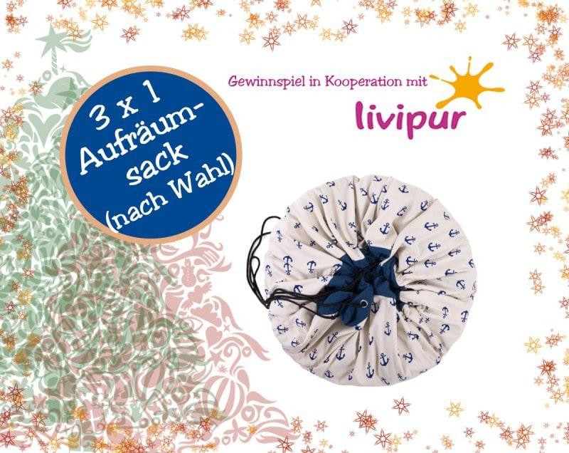 4. Advent Livipur