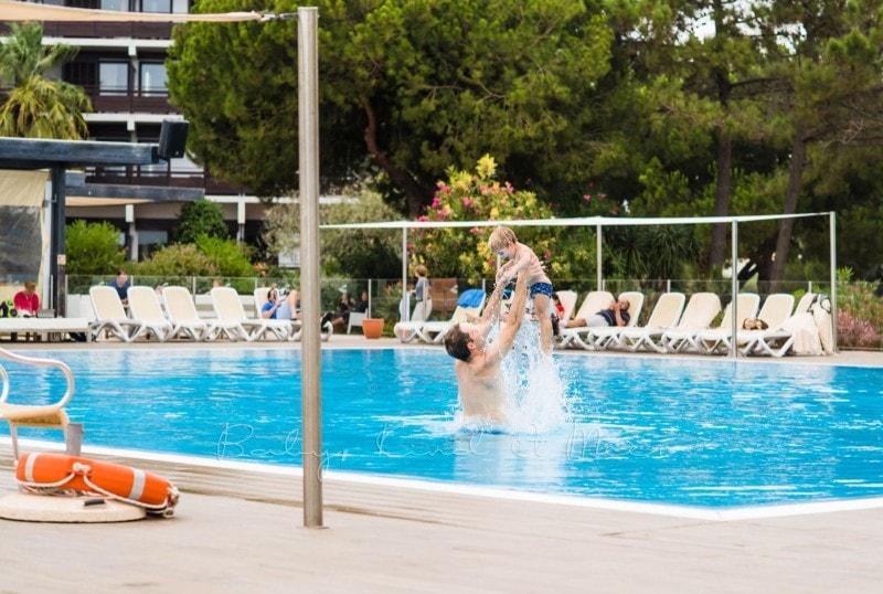 Club Med Da Balaia 3