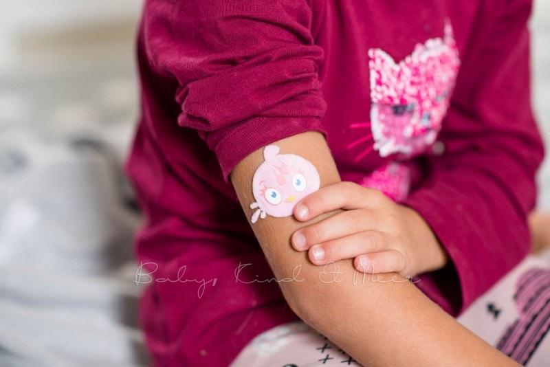 Kinder Impfen Lassen 3