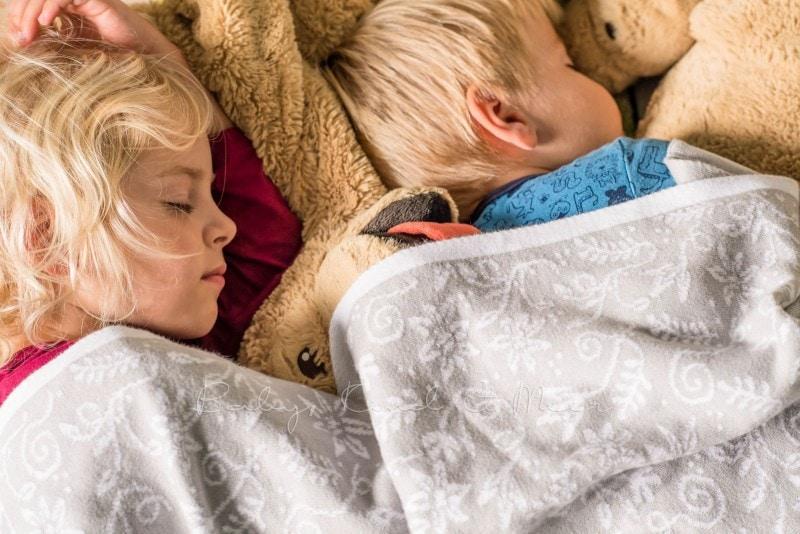 Kinder Impfen Lassen 4