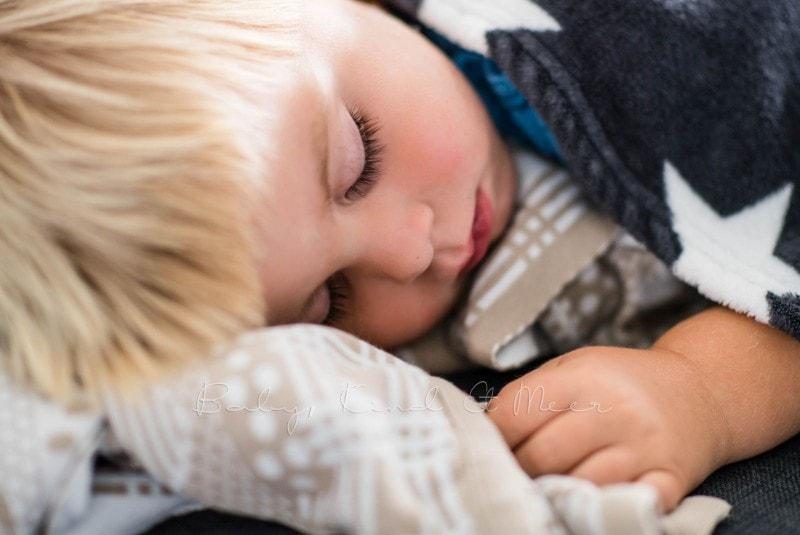Kinder Impfen Lassen 5