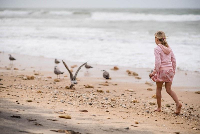 Praia Maria Luisa 7
